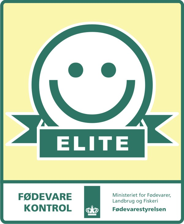 Elite_Maerkat_600